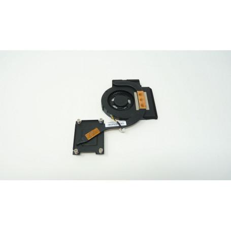 Radiateur 04X4310 pour Lenovo Thinkpad L540