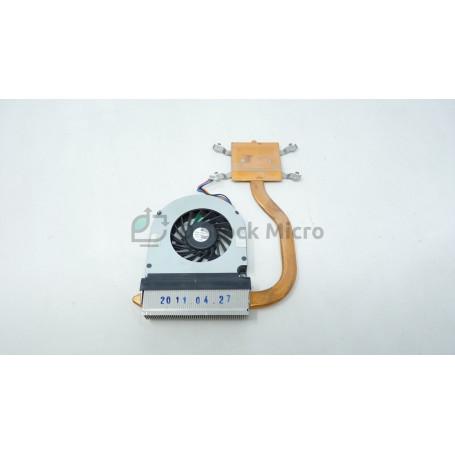 dstockmicro.com Ventilateur GDM610000392 pour Toshiba Tecra A11