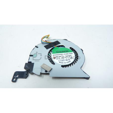 dstockmicro.com Ventilateur 0J3M4Y pour DELL Latitude E7250