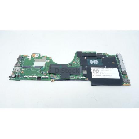 dstockmicro.com Motherboard AIZS3 LA-C582P for HP ThinkPad Yoga 260