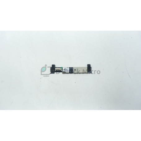 dstockmicro.com Webcam 00HN337 pour Lenovo ThinkPad Yoga 260