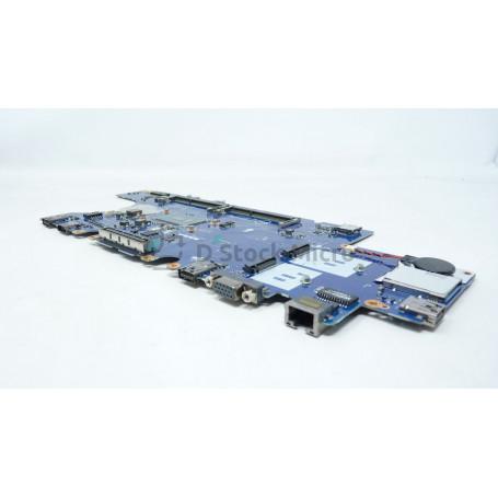 dstockmicro.com Carte mère Intel Core i5 I5-5200U -  LA-A911P pour DELL Latitude E5550