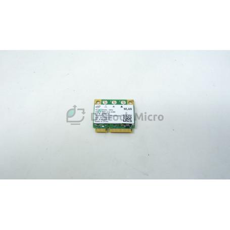 dstockmicro.com Carte wifi Intel 533AN_MMW  Alienware M15X 0KW374