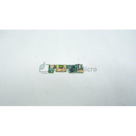 dstockmicro.com Button board 042C1 for DELL Inspiron 13-7359