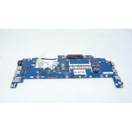 dstockmicro.com Motherboard with processor Intel Core i5 I5-4310U -  FAUXSY3 for Toshiba Portege Z30T-A-12U