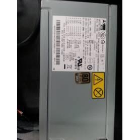 Power supply ACBEL FSA034 -...
