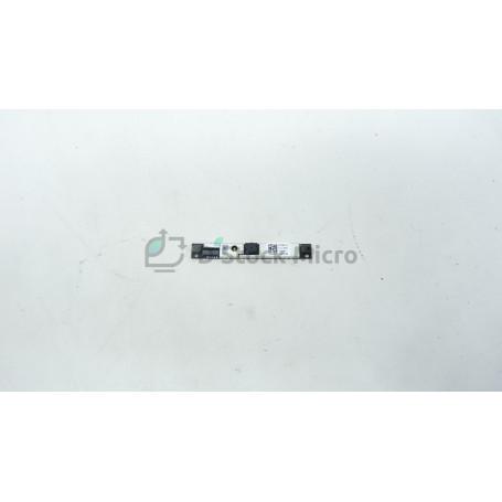dstockmicro.com Webcam 724294-1H0 pour HP Zbook 17 G1