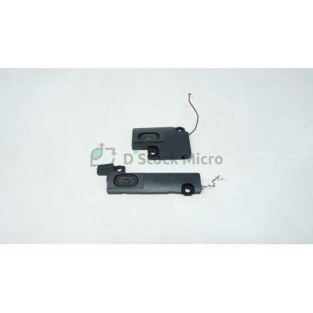 dstockmicro.com Hauts-parleurs 5SB0P23834,5SB0P23752 pour Lenovo ideapad S130-14IGM