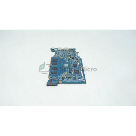 dstockmicro.com Motherboard with processor SILVER N5000 -  431205215020 for Lenovo ideapad S130-14IGM