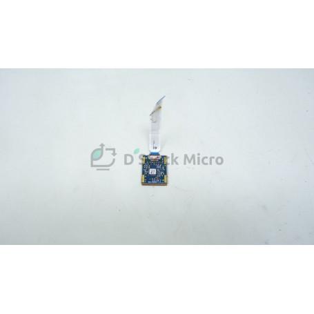 dstockmicro.com Fingerprint 0GDWK7 for DELL Latitude E7280