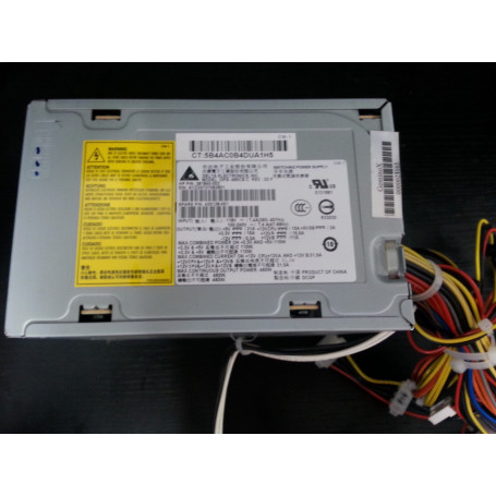 Alimentation Delta Electronics DPS-460CB - 460W