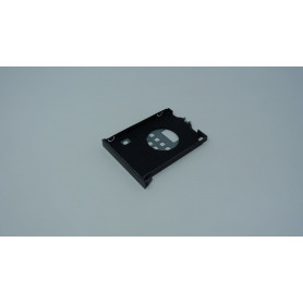 Caddy 0794WN for DELL...