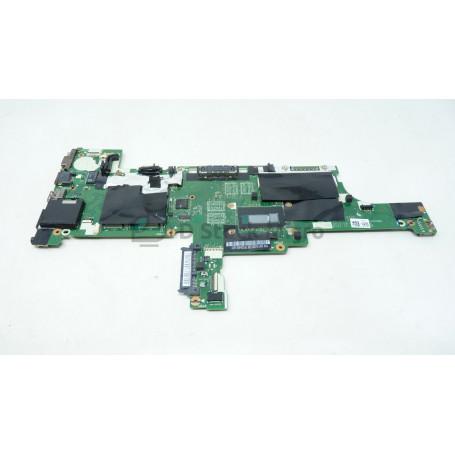 dstockmicro.com Motherboard with processor Intel Core i5 i5-4300U -  VIVLO NM-A102 for Lenovo Thinkpad T440
