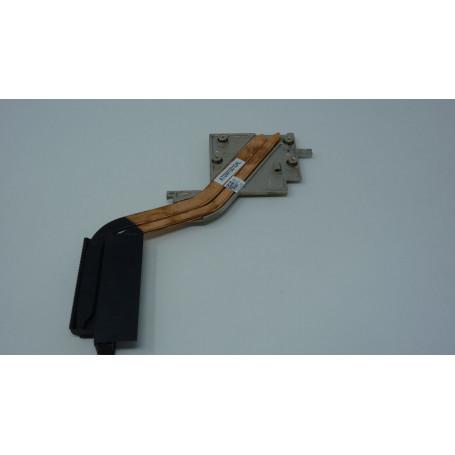 Radiateur 0V1K7V pour DELL Precision M4800