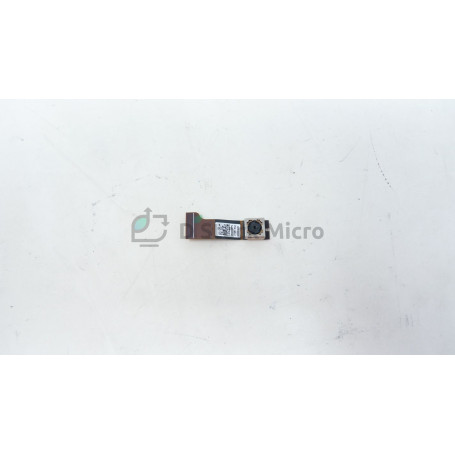 dstockmicro.com Webcam 01D8PG pour DELL Venue 11 PRO 5175