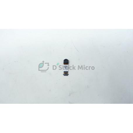 dstockmicro.com Webcam 0RM7F8 pour DELL Venue 11 PRO 5130