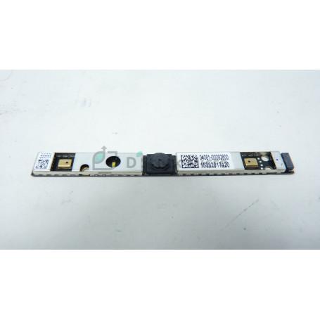 dstockmicro.com Webcam 04081-00092800 pour Asus Rog g501jw
