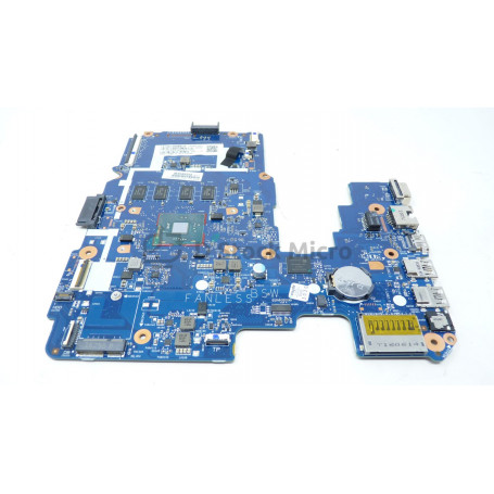 dstockmicro.com Motherboard with processor Intel Celeron Celeron N3060 -  858038-001 for HP Notebook 14-am020nf