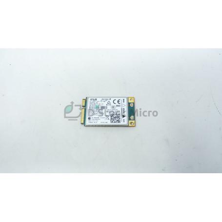 dstockmicro.com Carte 3G Ericsson DW5550 DELL Latitude ST 01F9JR
