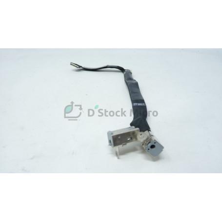 dstockmicro.com - Câble 593-1292 B pour Apple iMac A1311