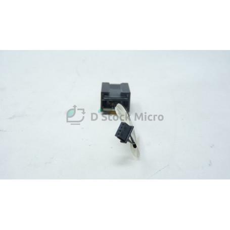 dstockmicro.com -  Carte infrarouge avec câble 593-1003 A pour Apple iMac A1311