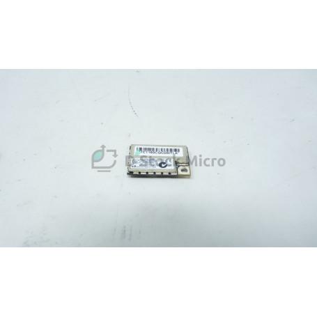 dstockmicro.com - Carte bluetooth BCM92046MD pour Apple iMac A1311