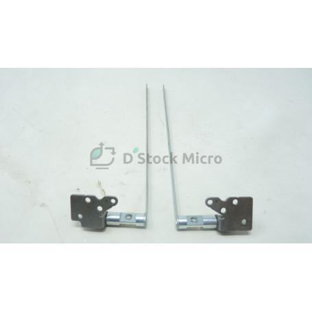 dstockmicro.com - Charnières  pour Fujitsu Lifebook E751