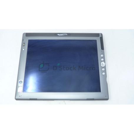 dstockmicro.com - Motion Computing Motion computing LE1700 - Core™ Duo U7500 - 4 Go - 80 Go - Windows 7 Pro