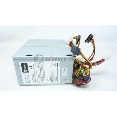 dstockmicro.com Power supply  Heden PSX-A870 - 500W
