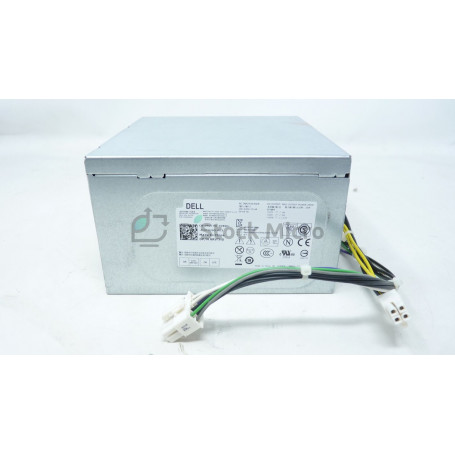 dstockmicro.com Alimentation  DELL H290AM-00 - 290W