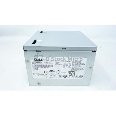 I03-N525E-00