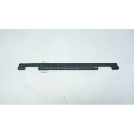 dstockmicro.com - Plasturgie bouton d'allumage - Power Panel AP10D000300 pour Lenovo Thinkpad Yoga S1