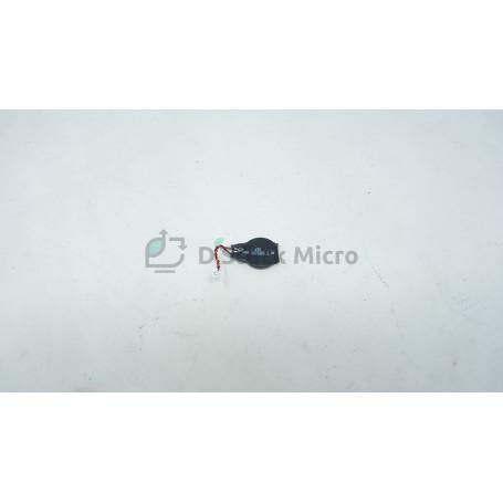 dstockmicro.com - Pile BIOS  pour HP Elitebook Folio 1040 G3