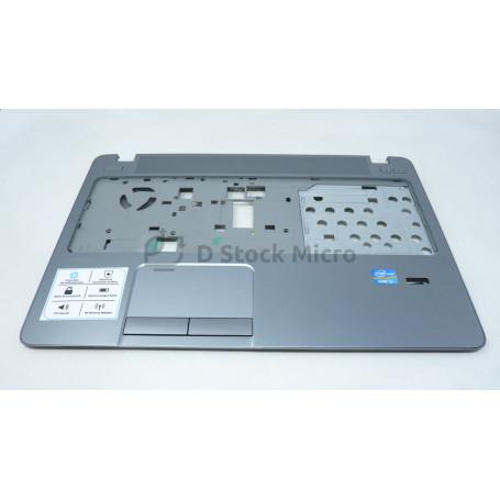 dstockmicro.com - Palmrest 721951-001 for HP Probook 450 G1,Probook 450 G0