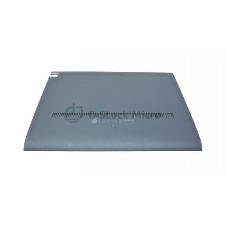 dstockmicro.com - Capot de service 721946-001 pour HP Probook 450 G1,Probook 450 G0