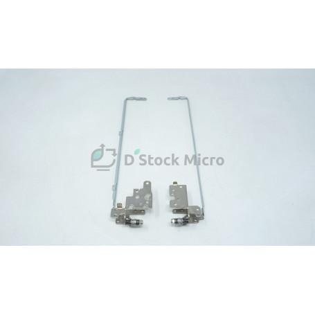 dstockmicro.com - Charnières 34.4YX02.031,34.4YX01.031 pour HP Probook 450 G1,Probook 450 G0
