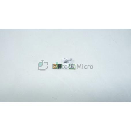 dstockmicro.com - Carte bluetooth 60Y3303 pour Lenovo Thinkpad Helix - 3698
