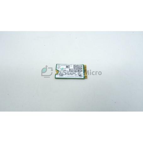 dstockmicro.com - Carte wifi Lenovo 62205ANSFF  Thinkpad X1 Carbon 1ere Gen.,Thinkpad Helix - 3702,Thinkpad Helix - 3698,Thinkpa