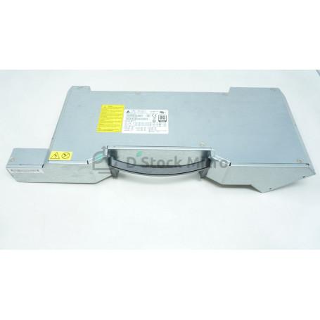 dstockmicro.com - Alimentation 480794-003 pour HP Workstation Z800