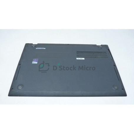 dstockmicro.com - Capot de service  pour Lenovo Thinkpad X1 Carbon 1nd Gen. (type 3460)