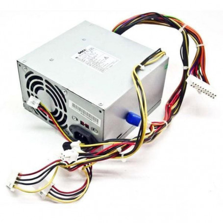 Alimentation DELL HP-P2507FWP - 250W