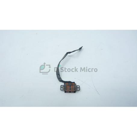 dstockmicro.com - Cable d'alimentation  DC30100PL00 pour Lenovo Yoga 900-13ISK