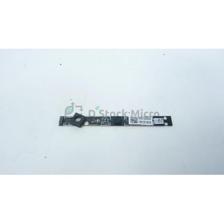 dstockmicro.com - Webcam 04081-00053900 pour Asus X554S