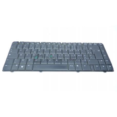 dstockmicro.com - Clavier AZERTY - AT3B - 441428-051 pour HP Pavilion DV6500