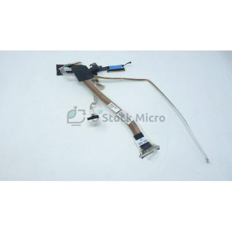 dstockmicro.com - Screen cable 06374H for DELL Precision M6500