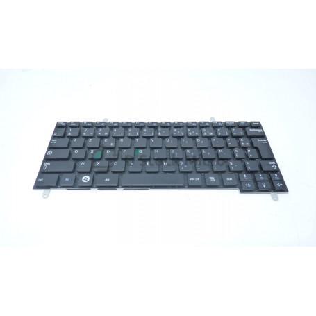 dstockmicro.com - Clavier AZERTY - Modèle - PN pour Samsung Netbook N210