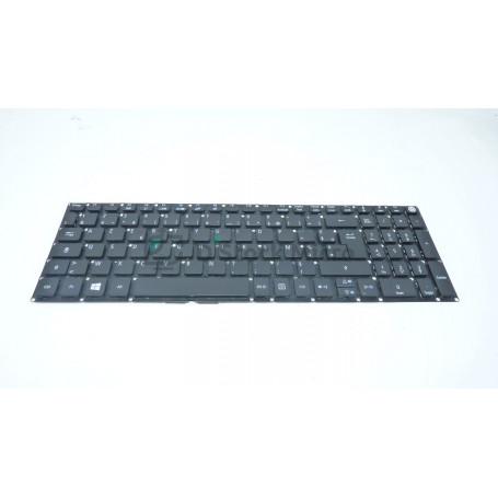 dstockmicro.com - Clavier AZERTY - N/C - N/C pour Acer Aspire H150
