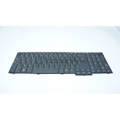 dstockmicro.com - Clavier AZERTY - ZY2 - AEZY2F00010 pour Acer Travelmate 7730