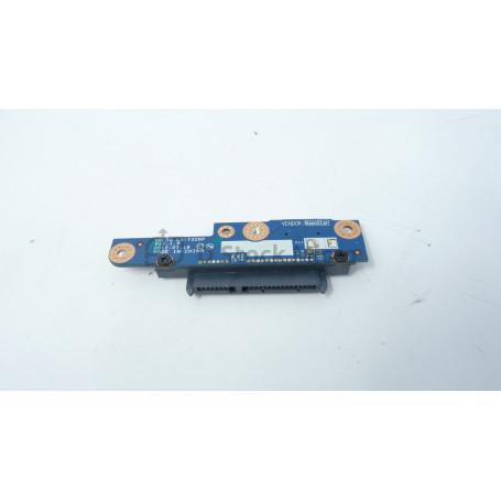 dstockmicro.com - Carte connecteur lecteur optique LS-7328P pour Asus X73B