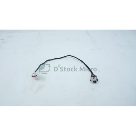 dstockmicro.com - Connecteur d'alimentation 14004-02020000 pour Asus X751S